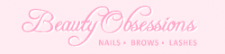 Logo Beauty Obsessions