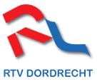 Logo RTV Dordrecht