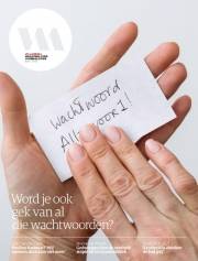 Download de PDF van nummer 3