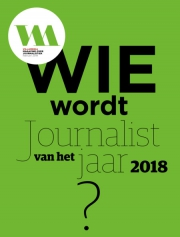 Download de PDF van 2019, nr. 1