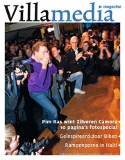 Download de PDF van nummer 2