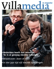 Download de PDF van nummer 5