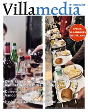 Download de PDF van nummer 18