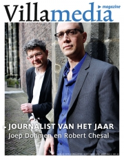 Download de PDF van nummer 22