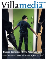 Download de PDF van nummer 1
