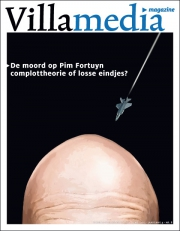 Download de PDF van nummer 8