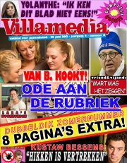 Download de PDF van nummer 11