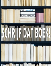 Download de PDF van nummer 16