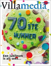 Download de PDF van nummer 19