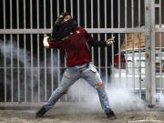 Demonstraties in Venezuela - ANP / EPA / Christian Hernandez