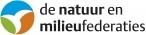 Stichting De Natuur en Milieufederaties