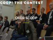 scoopcontest.nl