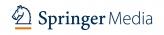 Springer Media