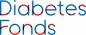 Het Diabetes Fonds