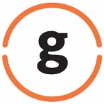 Logo Getaway Travel