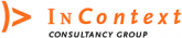 InContext Consultancy Group