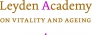 Leyden Academy on Vitality and Ageing