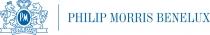 Philip Morris Benelux BVBA