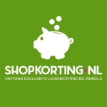 Logo Shopkorting
