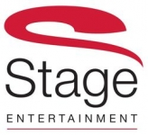Logo Stage Entertainment Nederland Producties B.V.