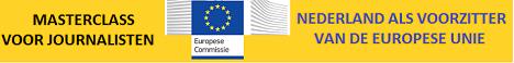 EUmasterclass2015