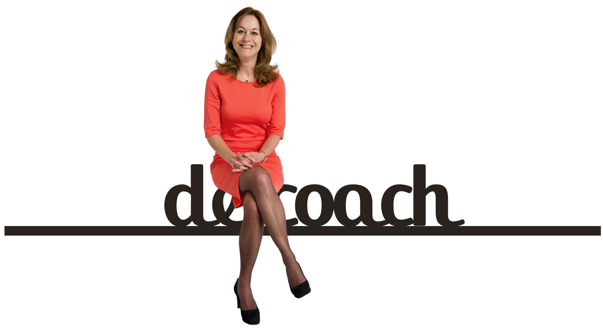 sollicitatiebrief journalist Coach Jolan Douwes over de ideale openingszin van een  sollicitatiebrief journalist