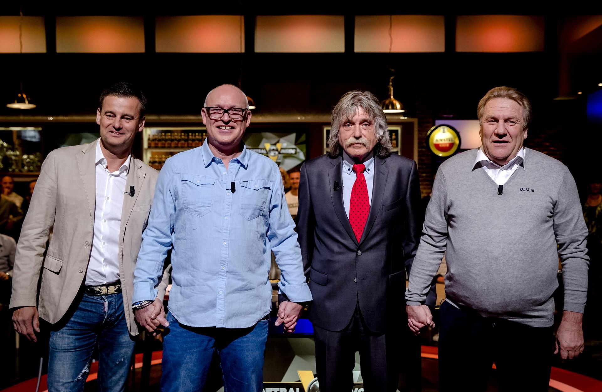 Voetbal_Inside_tegen_homogeweld_ANP_Sander_Koning.jpg