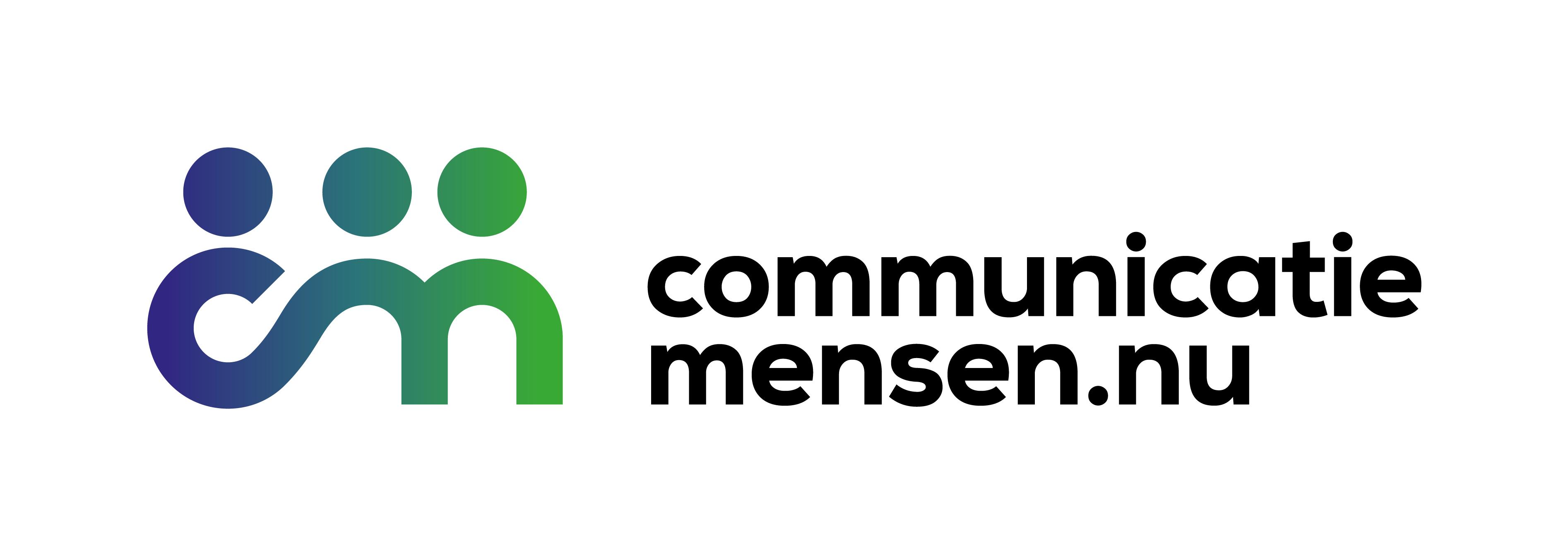 marketing communicatie pr