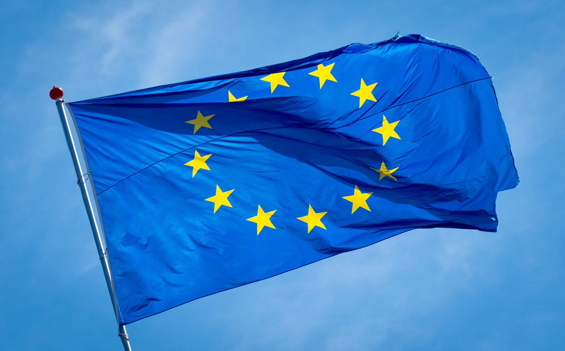 europese unie wil betere toegankelijkheid websites