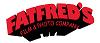 Fat Fred's Film & Photo Company