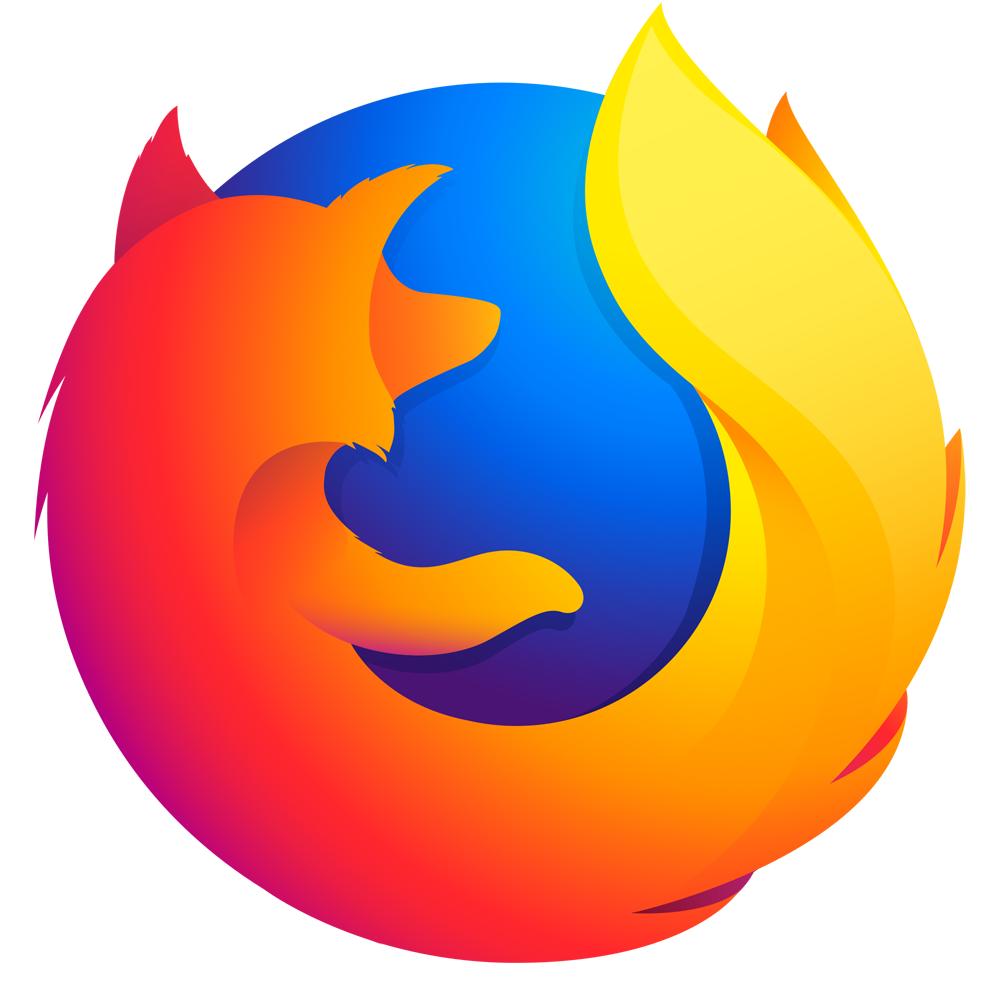 Mozilla Firefox Quantum >> Multimedia: 'Firefox Quantum' gelanceerd