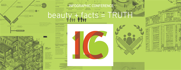 david mccandless spreekt op infographic congres    villamedia
