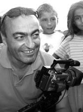 Vrijspraak voor Mehmet Ülger
