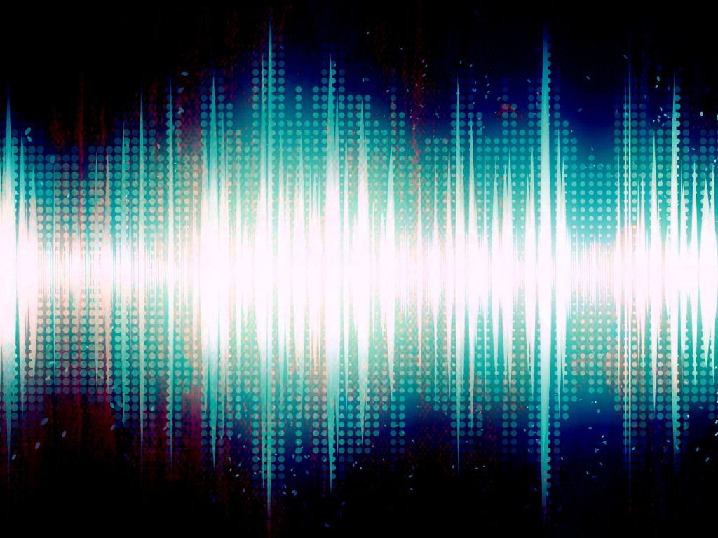 Wonderbaarlijk Recensie: Je computer aansturen met spraak en transcriberen met WT-92