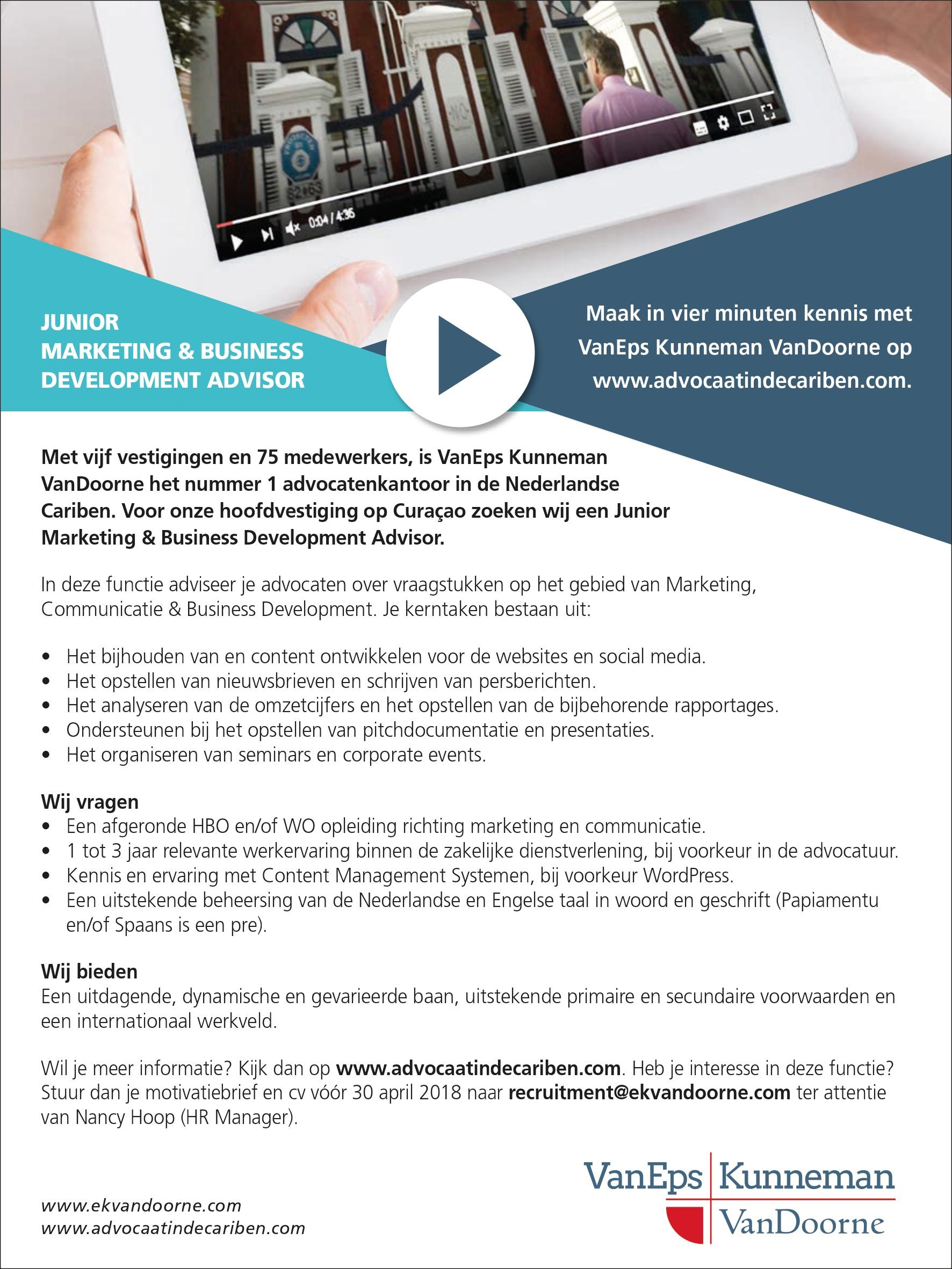 vacature_junior_marketing_business_development_advisor_van_eps_kunneman_vandoorne.jpg
