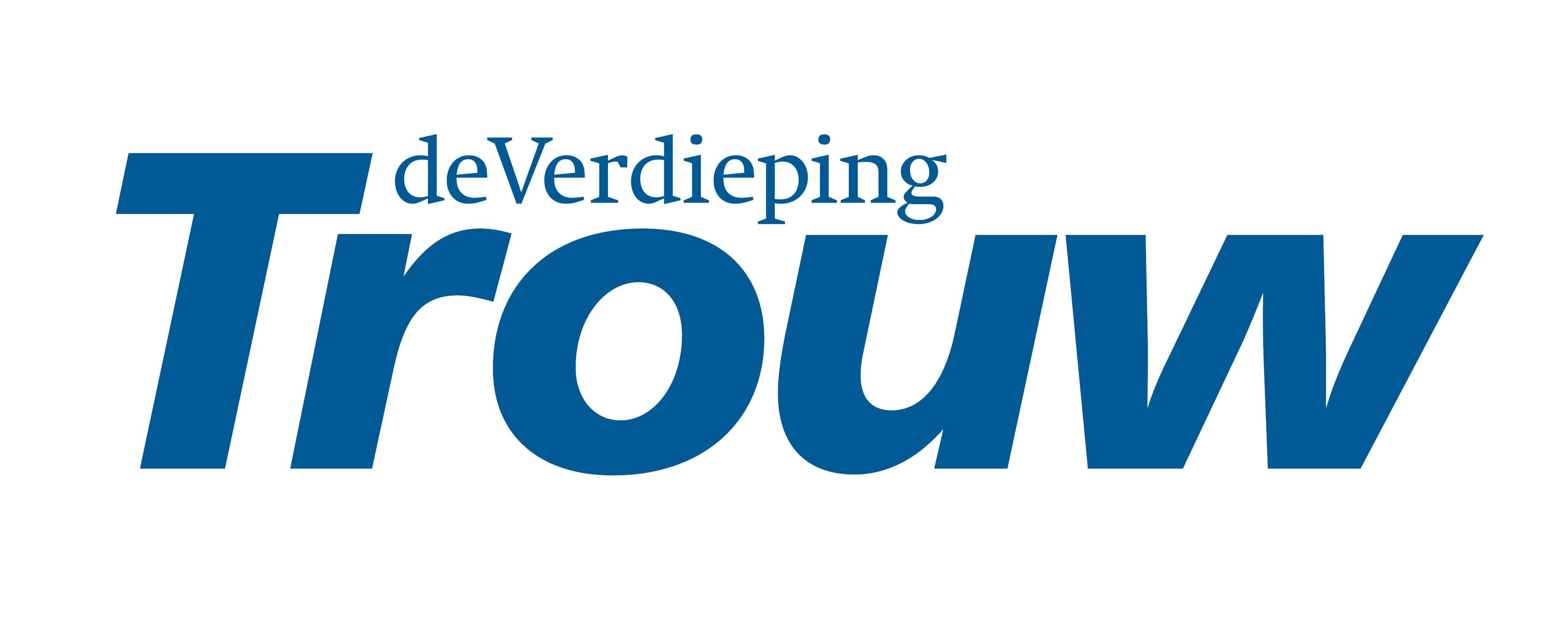 https://www.villamedia.nl/images/v_logo/trouw.jpg